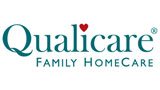 Qualicare-(Head Office) 3910 Bathurst St. Suite 404,Across Canada,,M3H 5Z3