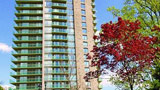 Palisades on the Glen-1665 The Collegeway,Mississauga,Ontario,L5L 0A9