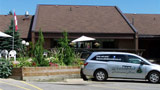 Riverwood Senior Living-9 Evans Road P.O. Box 938,Alliston,Ontario,L9R 1W1