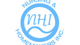 NHI Nursing & Homemakers Inc.-2347 Kennedy Road, Suite 204,Toronto,Ontario,M1T 3T8