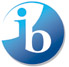 International Baccalaureate (IB) Associations