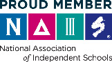 National Association of Independent Schools (NAIS) Associations