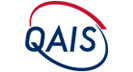 The Quebec Association of Independent Schools (QAIS) Associations