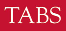 The Association of Boarding�Schools�(TABS) Associations