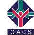 Ontario Alliance of Christian Schools (OACS) Associations