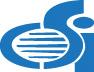 School Association Logo