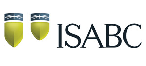 Independent Schools Association of British Columbia (ISABC) Associations