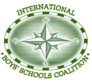 International Boys' Schools Coalition (IBSC) Associations