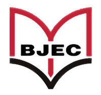 Bronfman Jewish Education Centre (BJEC) Associations