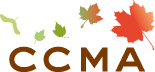 Canadian Council of Montessori Administrators (CCMA) Associations