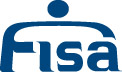 The Federation of Independent School Associations (FISA) Associations
